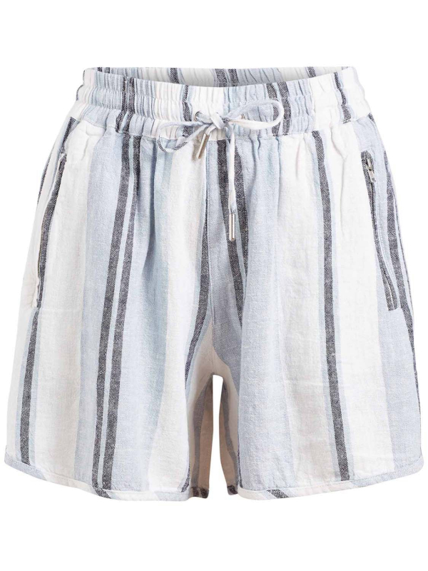 """Khujo Damen Shorts - """"Maxine"""""""