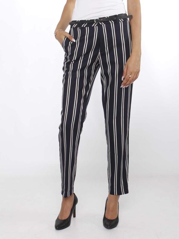 """Maison & Scotch Damen Hose - """"Classic tailored pants"""""""