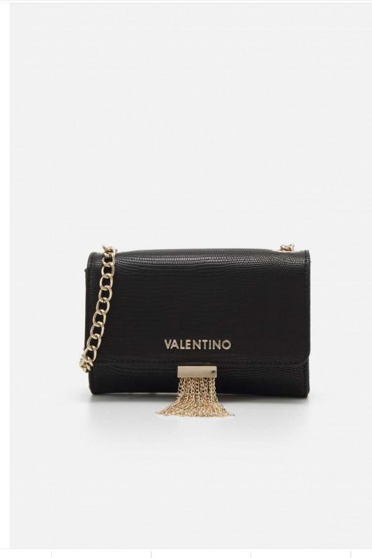 "Valentino Damen Tasche - ""BAG PICCADILLY NERO"""