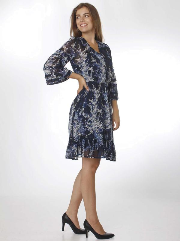 "RUE DE FEMME Damen Kleid - ""Vigga short Dress"""