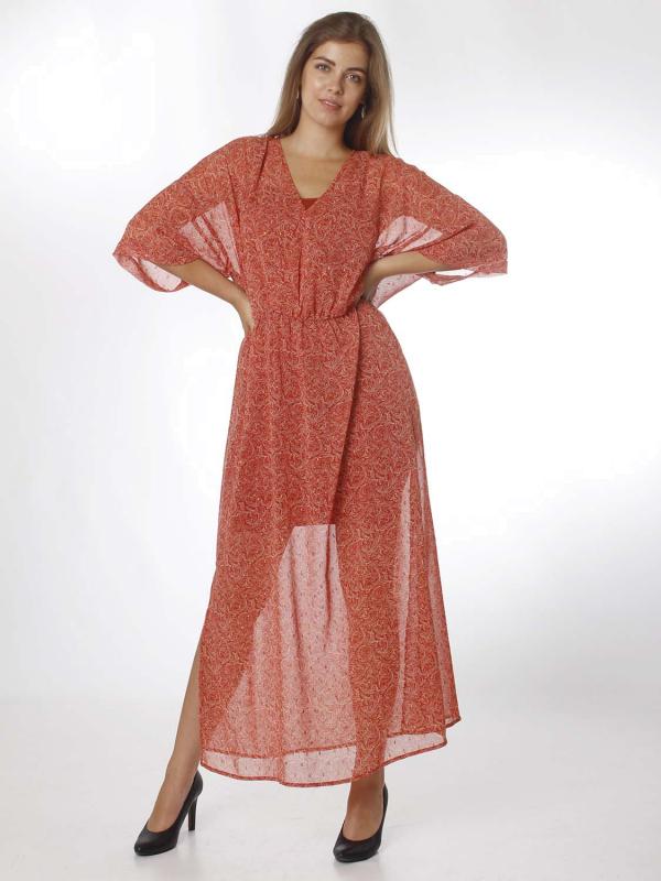"""RUE DE FEMME Damen Kleid - """"Jemma Dress col.378"""""""
