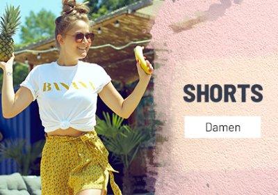 d36dd73d604ab9 Mode online kaufen | versandkostenfrei bei TAYLER | Tayler