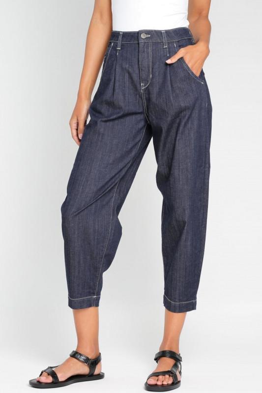 "GANG Damen Jeans - ""Silvia summer denim prewashed"""