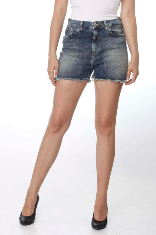 "LTB Damen Shorts - ""Layla"""