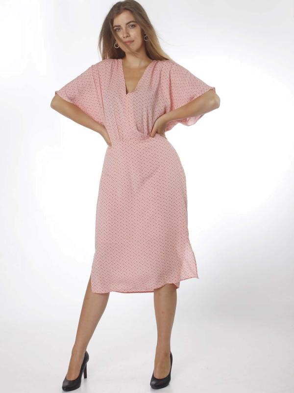 "RUE DE FEMME Damen Kleid - ""Juicy Dress col. 344"""