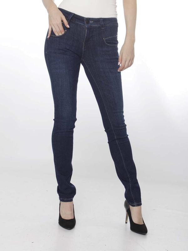"FREEMAN T. PORTER Damen Jeans - ""Alexa Slim madrid"""