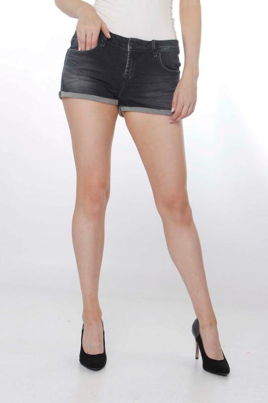 "LTB Damen Shorts - ""Judie oisa wash"""