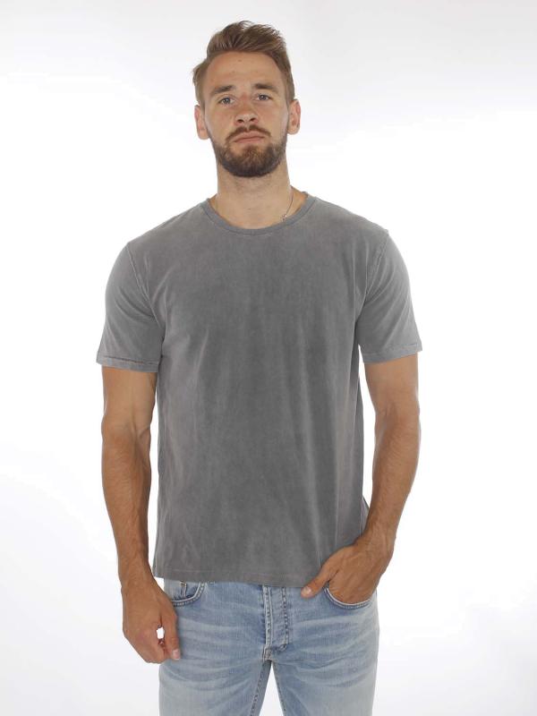 """DRYKORN Herren T-Shirt - """"Lias t-shirt"""""""