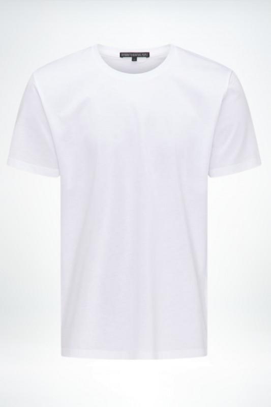 "DRYKORN Herren T-Shirt - ""Carlo h-jersey Col.6000"""