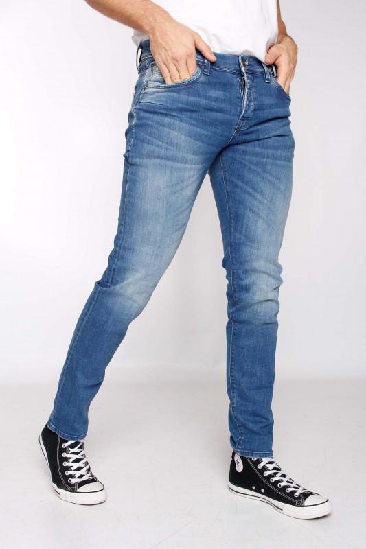 """LTB Herren Jeans-""""Servando X D cletus wash"""""""