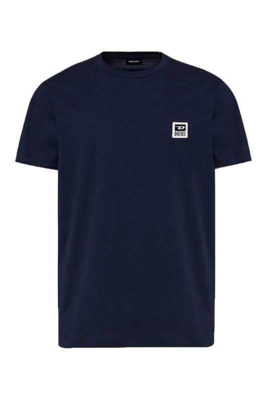 """Diesel Herren T-Shirt - """"T-DIEGOS-K30"""""""