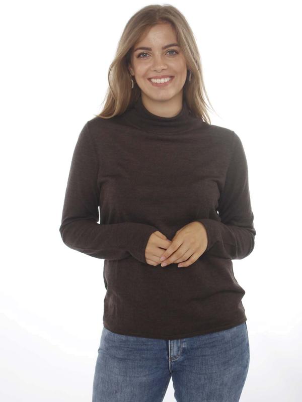 "Drykorn Damen Pullover - ""Benina d-strick"""