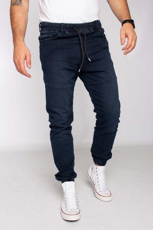 "LTB Herren Jeans - ""Brady dark lapis wash"""